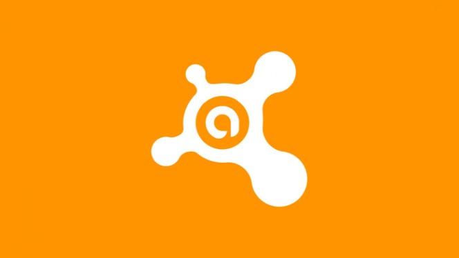 avast-pro-antivirus-2016-13-700×393