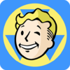 fallout shelter_icon