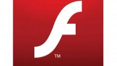 Flash fait ses adieux et Adobe présente son successeur