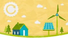 COP21: 8 applis écolos pour devenir des écocitoyens engagés et responsables