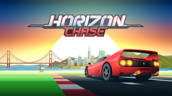 horizon-chase-cover
