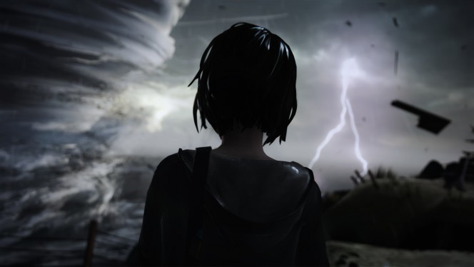 Noël numérique: 3 grands jeux vidéo à offrir aux gamers