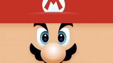 Mario Bros et Nintendo surprennent leurs fans avec ce cadeau de Noël: magique!