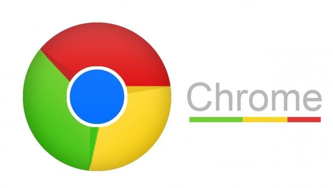 Google Chrome Header2