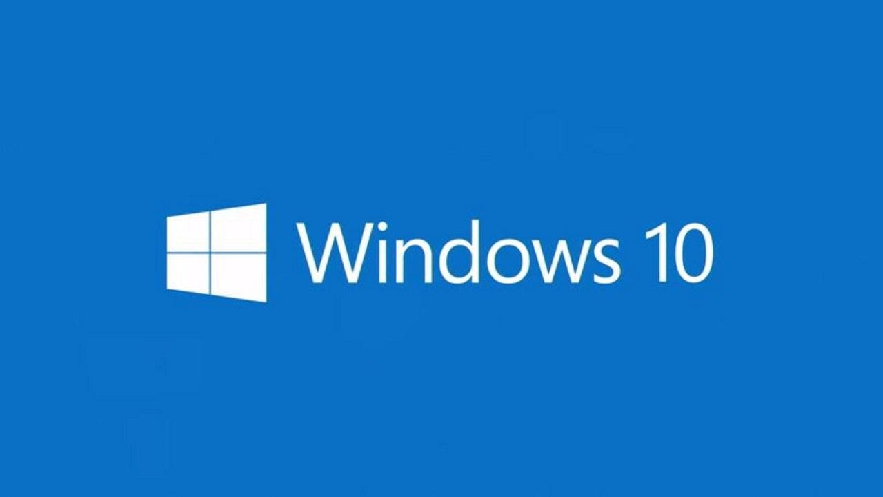 5 bonnes raisons d'adopter Windows 10… si ce n'est pas encore fait