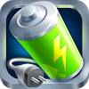 battery-doctor_icon