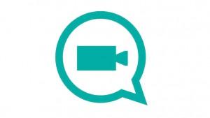 Les appels vidéo WhatsApp, c'est tout de suite pour iPhone et bientôt pour Android