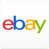 ebay-08-100x100