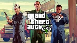 Le meilleur des deux mondes: Los Santos de GTA V recréé dans Minecraft
