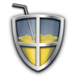 juice-defender_icon