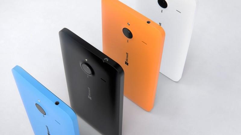 Le prochain (et dernier) Lumia de Microsoft sortira dans la plus grande discrétion