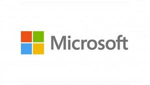 Microsoft pourrait avoir inventé le meilleur clavier virtuel pour iPhone