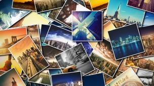 [Photographie numérique] 3 astuces pour tirer de meilleures photos