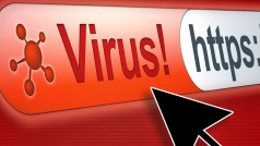 Le premier ransomware de l'année étend ses menaces à Windows, Mac et Linux