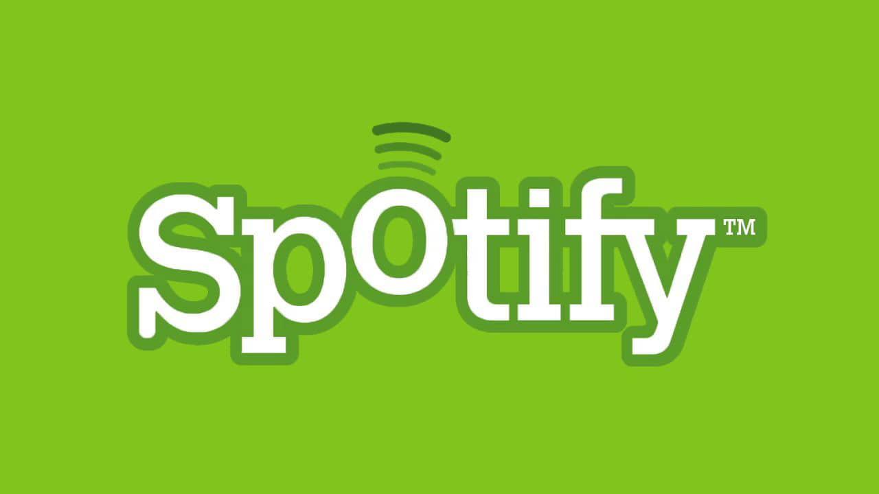 Prends garde, Spotify: un nouveau rival arrive, prêt à tout casser!