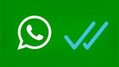 Astuce: lire les messages de WhatsApp sans que personne ne le sache