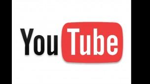 YouTube permet enfin la reproduction des vidéos en boucle