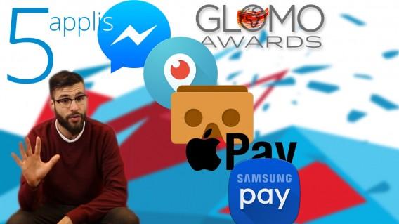 GLOMO-Awards-2016