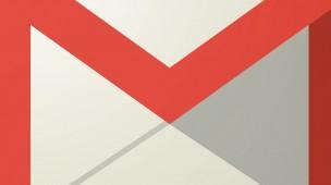 Gmail renforce ses mesures de sécurité
