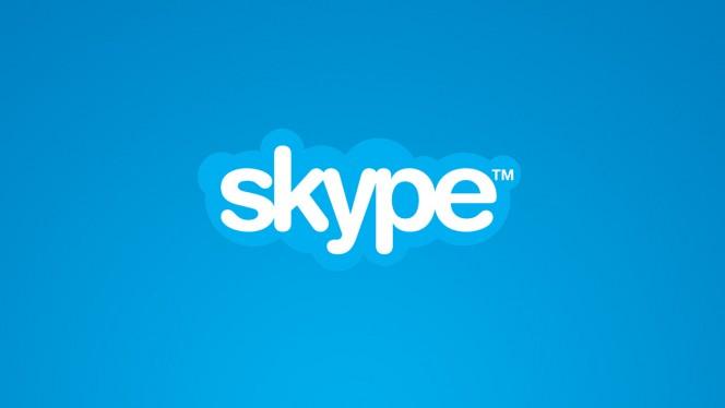 Danger: un virus pourrait écouter tout ce que vous dites sur Skype