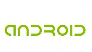 L'appli la plus utilisée sur Android fin 2015 révèle que nous avons un problème
