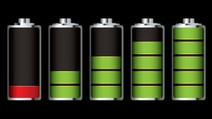 Record pulvérisé: on va pouvoir recharger son Android en 15 minutes chrono!