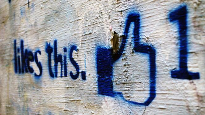 Préparez-vous au déluge des vidéos de l'amitié sur Facebook