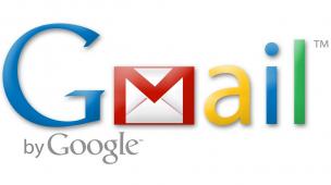 4 utilisateurs portent plainte contre Gmail pour un abus qui pourrait vous affecter