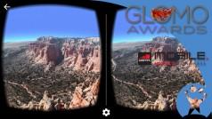 5 expériences hallucinantes à vivre avec Google Cardboard