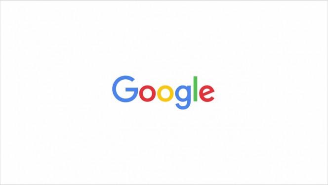Google déloge Apple et s'empare de la première place