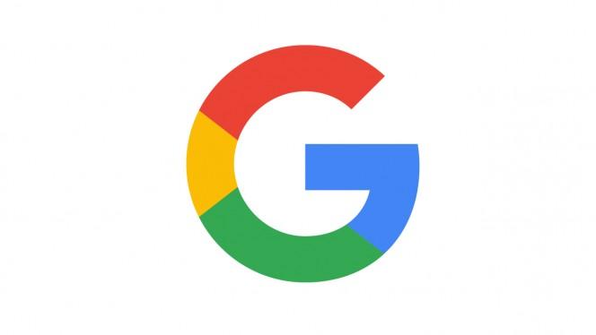 Picasa est mort, vive Google Photos