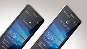 Windows Phone est-il mort? La vente des Lumia est en chute libre