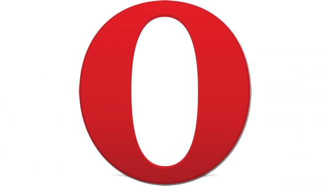 Les 3 nouveautés du nouvel Opera 35 que vous allez adorer