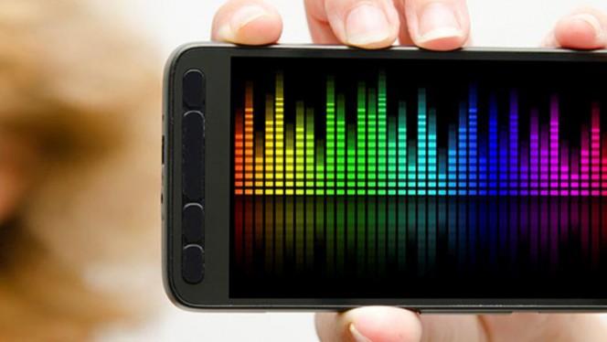 téléchargement gratuit de bruit ambiant