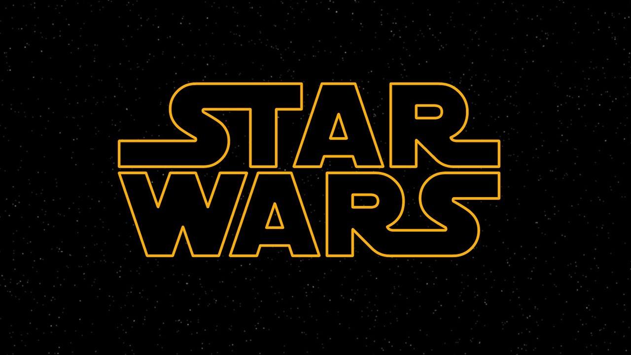 LEGO Star Wars The Force Awakens révèlera des secrets du film