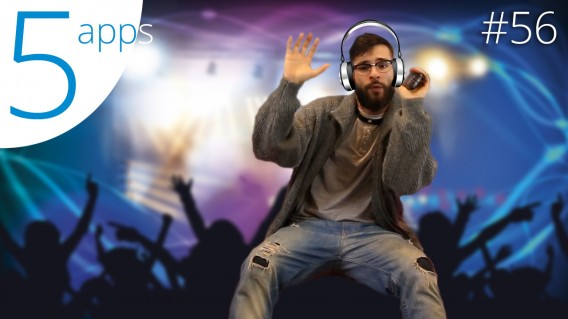 5-applis-musique-gratuites