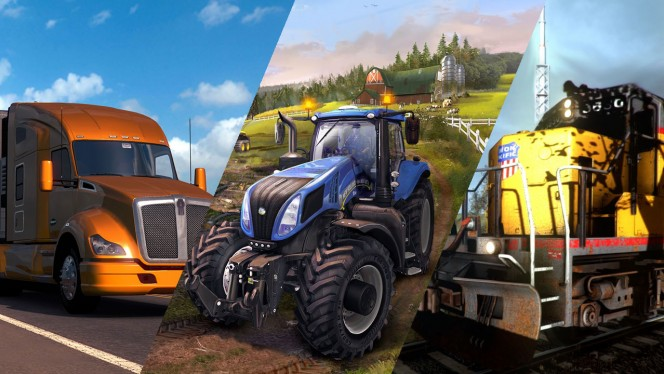 farming simulator jeux pc gratuit autos post. Black Bedroom Furniture Sets. Home Design Ideas