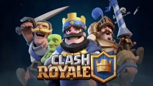 Clash Royale: comment savoir quand on va obtenir les meilleurs coffres