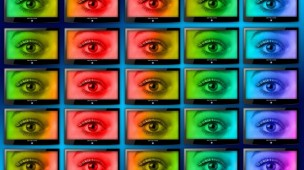 VLC Media Player: 5 fonctionnalités cachées à découvrir