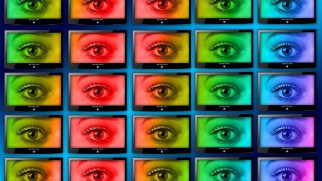 VLC: 5 fonctionnalités cachées à découvrir