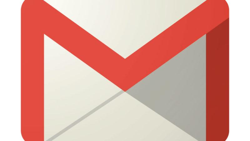 Les 6 astuces de Gmail à connaître à tout prix