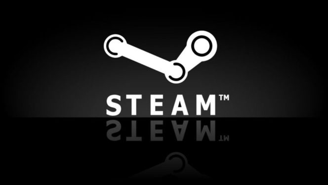 Comment désactiver les notifications sur Steam