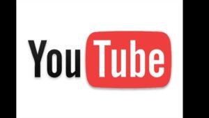 Comment créer une vidéo YouTube