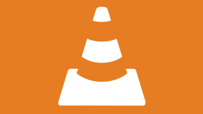 5-bonnes-raisons-de-passer-a-VLC-3-01