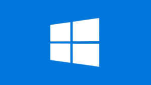 Les 7 meilleures astuces secrètes de Windows 10