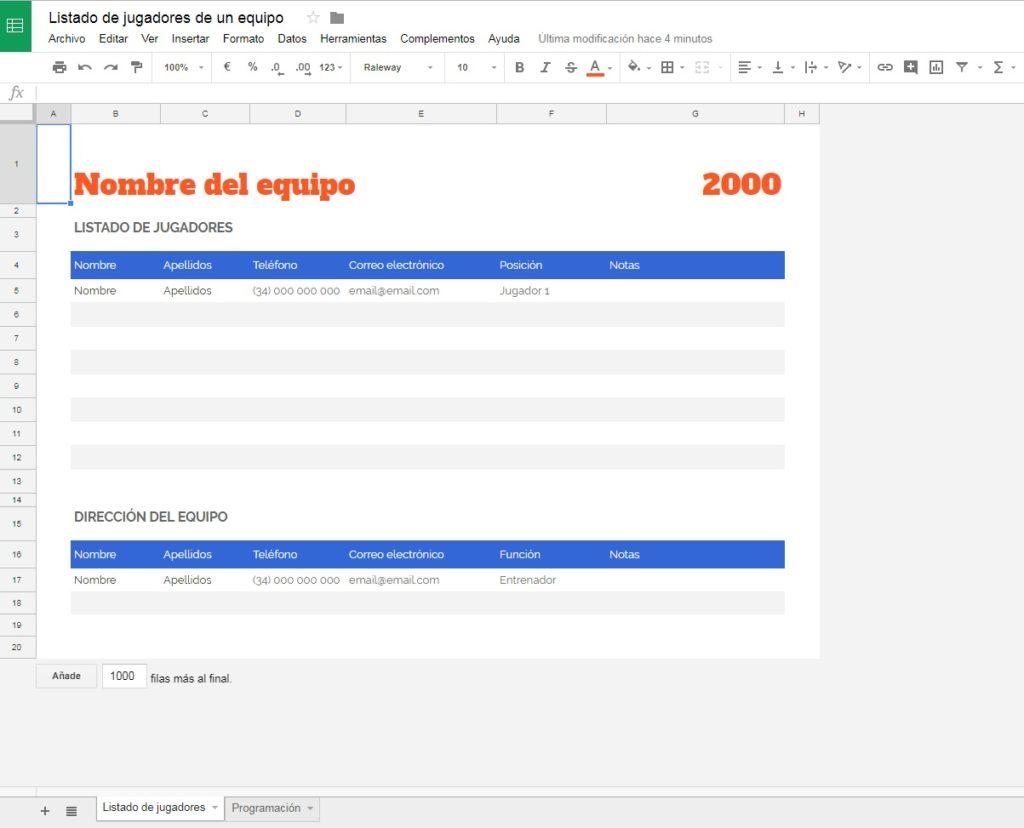 Feuilles-de-calcul-Google-Spreadsheets-04