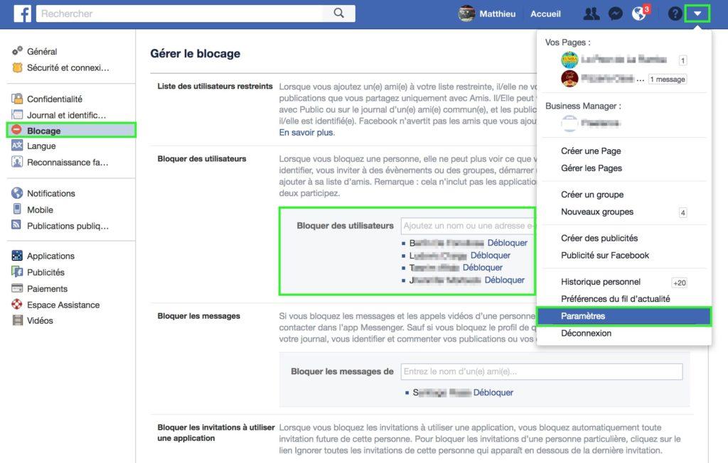 Utiliser-Facebook-en-mode-ninja-030