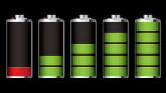 Comment calibrer la batterie de votre téléphone Android (et pourquoi vous devriez le faire)