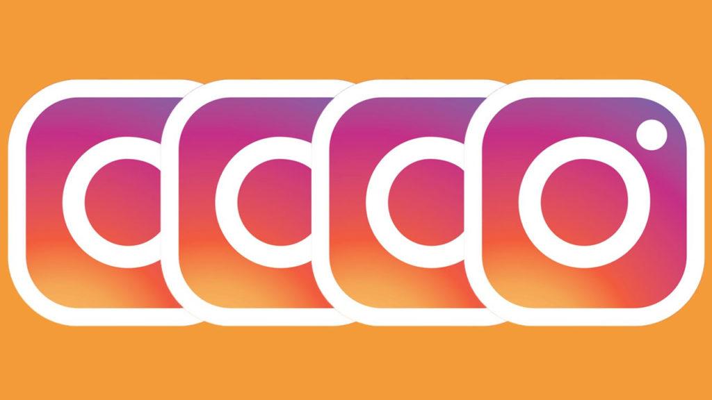 Comment éviter qu'Instagram informe vos contacts quand vous faites une capture d'écran