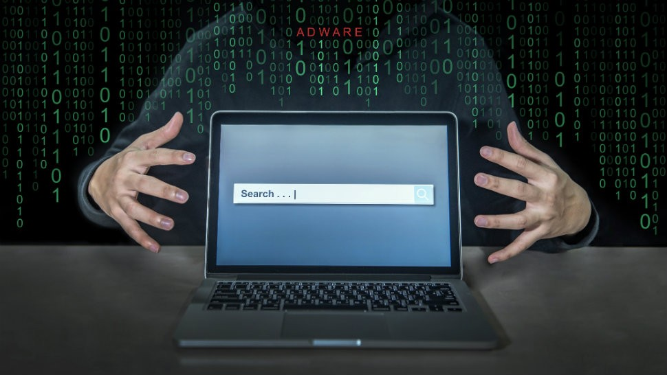 Découvrez tout ce que votre navigateur connaît sur vous grâce à ce site